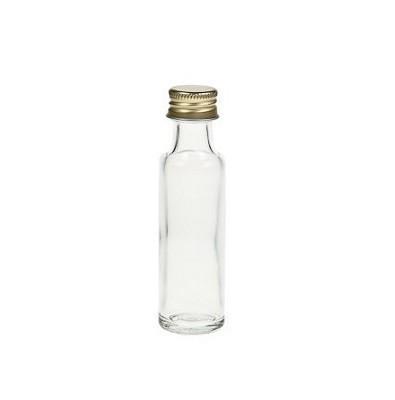 Glasflasche 20 ml Krugflasche Likörflasche leer kaufen