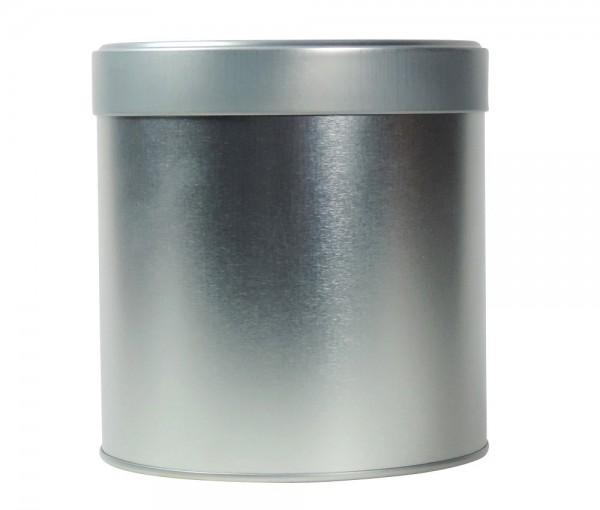 Vorratsdose Keksdose mit Stülpdeckel