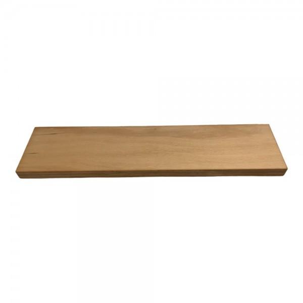 Gewürzregal Board Multiplex