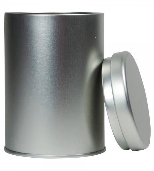 Teedose Ø 7,5 x 11,5 cm Vorratsdose