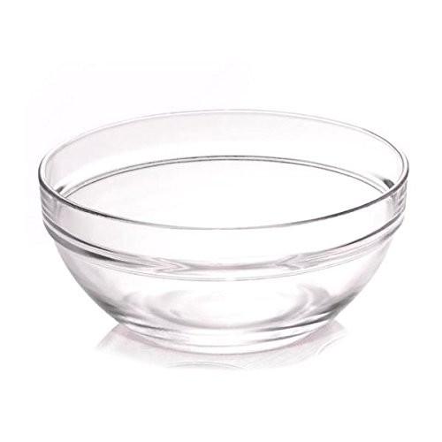 Mini-Glasschale Ø 7,5 cm