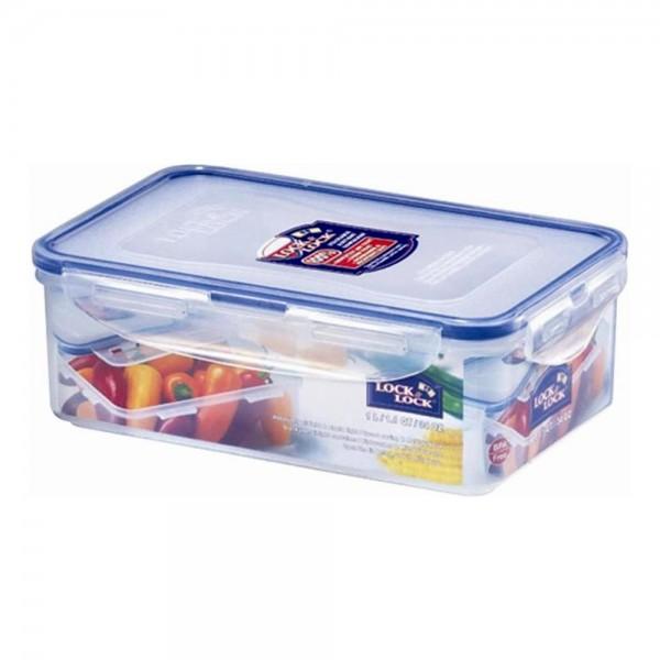 Lock & Lock Frischhaltedose HPL817T 1000 ml Frischhaltebox