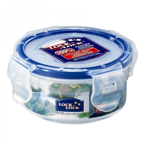 Lock & Lock Frischhaltedose HPL931 / 100 ml Frischhaltebox