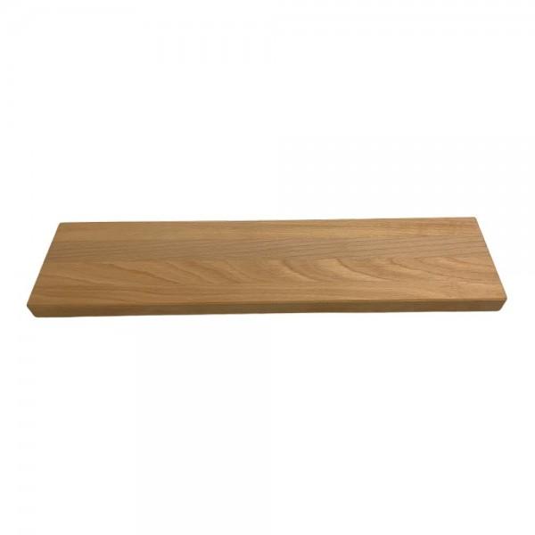 Gewürzregal Board Buche